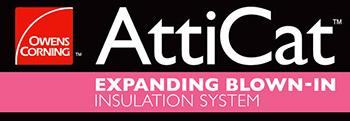 AttiCat